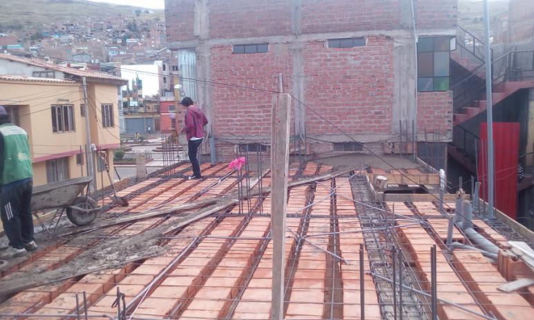 Porque Construir Tu Casa Con Ingenieros Construye Con